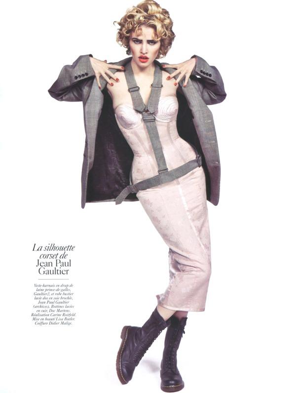25479_2009_08_Vogue_Fr_054_122_12lo