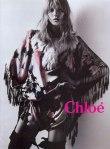 Chloe ad campaign angela lindvall