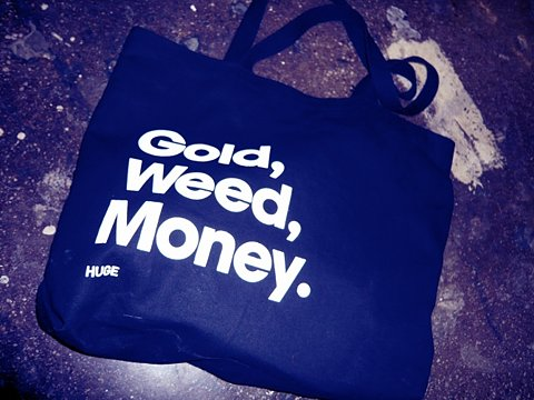 goldweedmoney