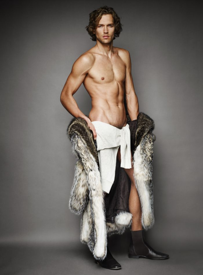fur-men-by-mario-testino1.jpg