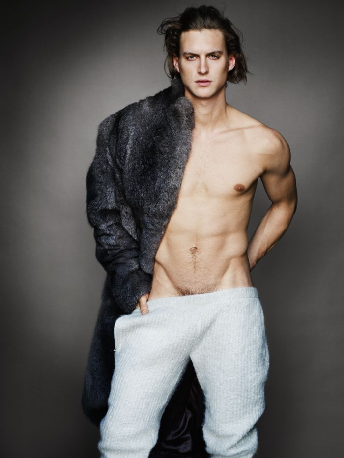 fur-men-by-mario-testino4.jpg