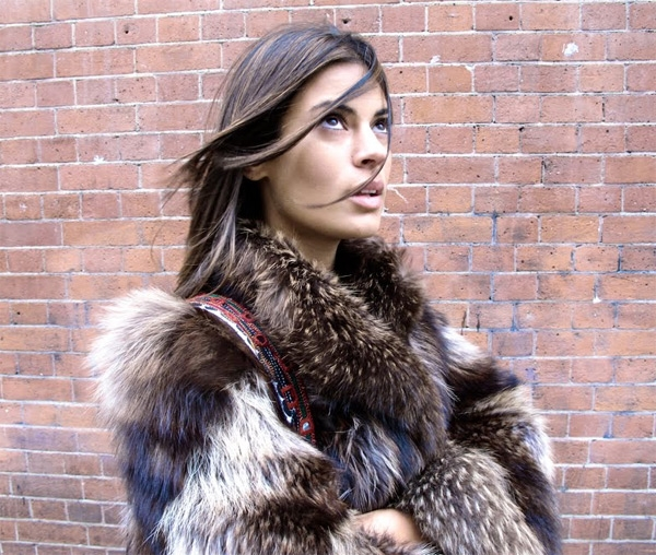 facehunter-fur