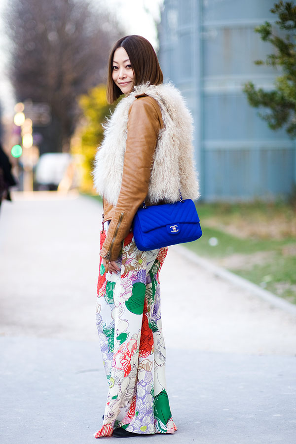 streetstyle-electricblue-chanel