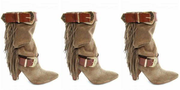 pinko-atomo-fringed-slouch-boots