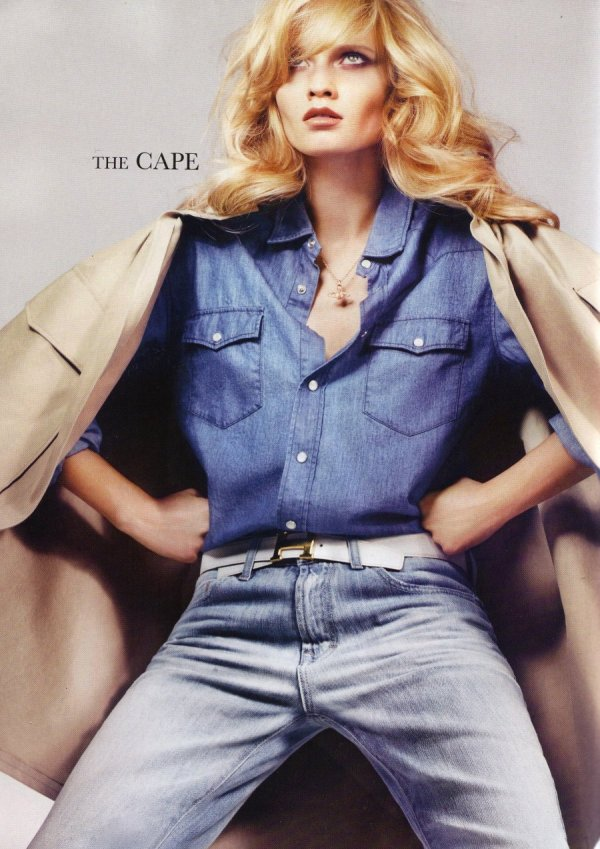 cape fashion editorial trends 2010 elle uk june lee broomfield fashion photographer