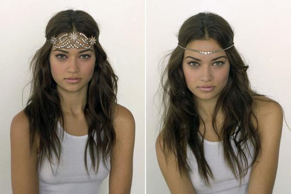 sasha-samuel-lookbook-hair-lariat