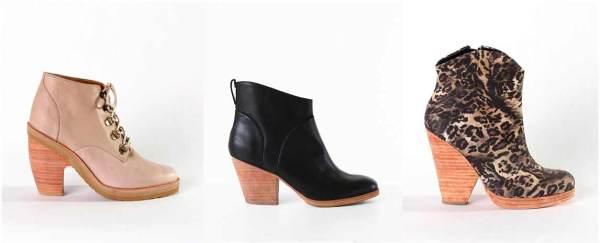 Rachel Comey boots