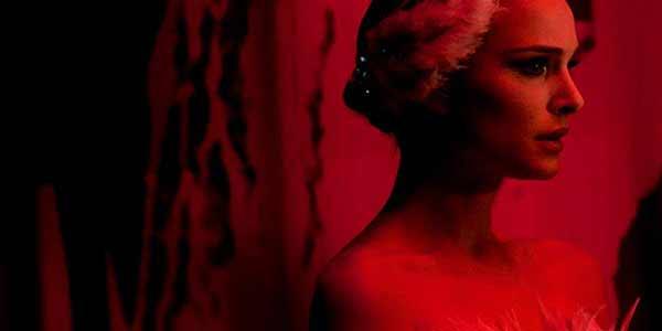 natalie portman black swan Darren Aronofsky black-swan-film-movie-natalie-portman-best-movies-ever