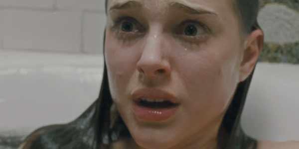 Black_Swan_movie_Natalie_Portman_Mila_Kunis_Darren_Aronofsky_Vincent_Cassell