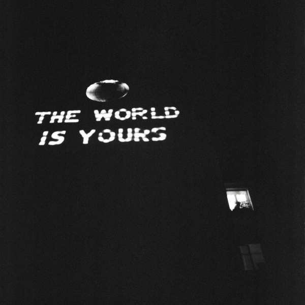 the world is yours image photographer emma pick