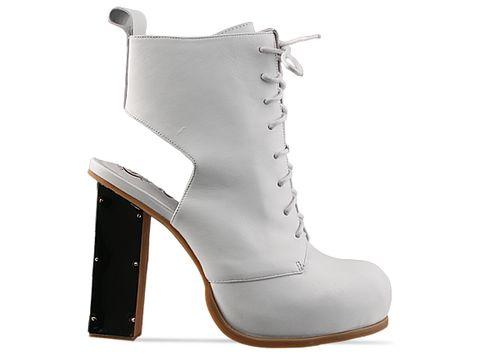jeffrey campbell sherman open back boots solestruck, alexander wang dakota lace up boots