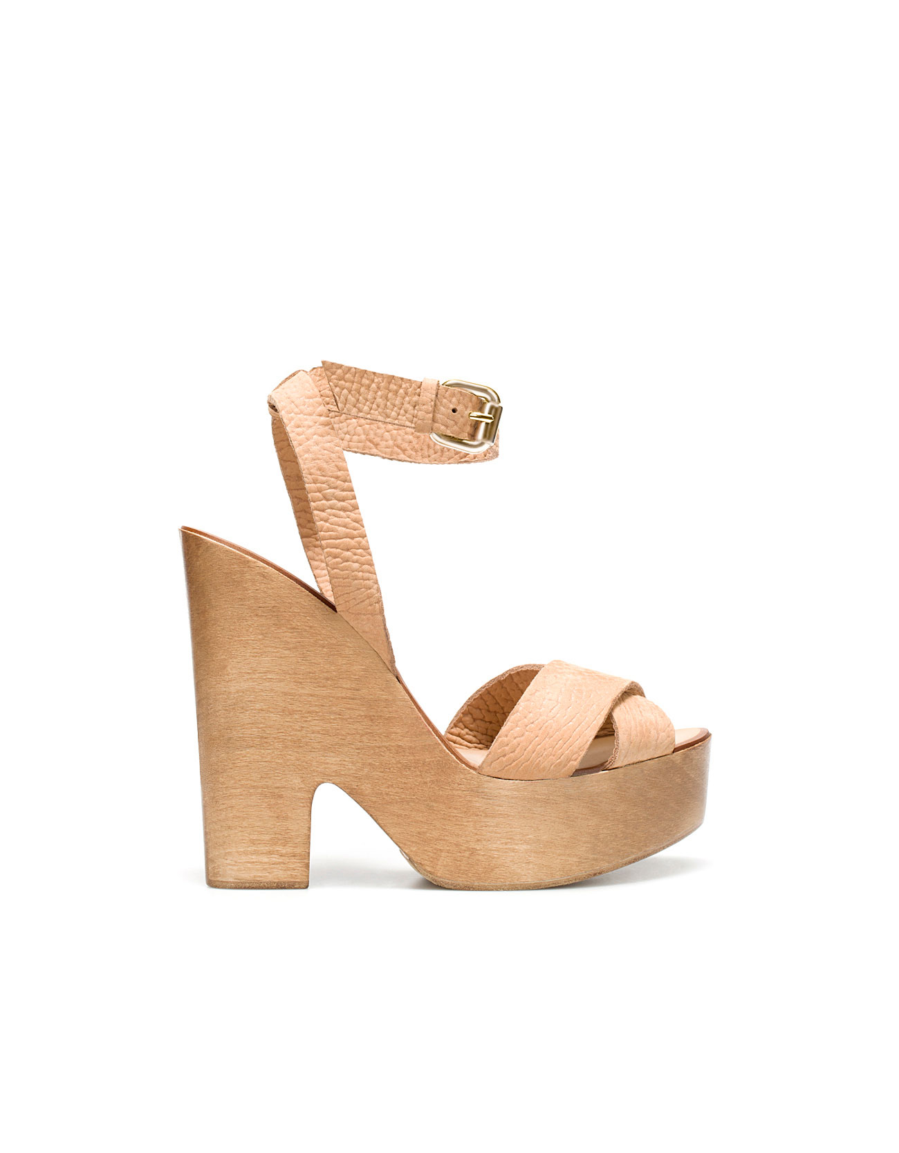 zara summer 2012 shoes hey