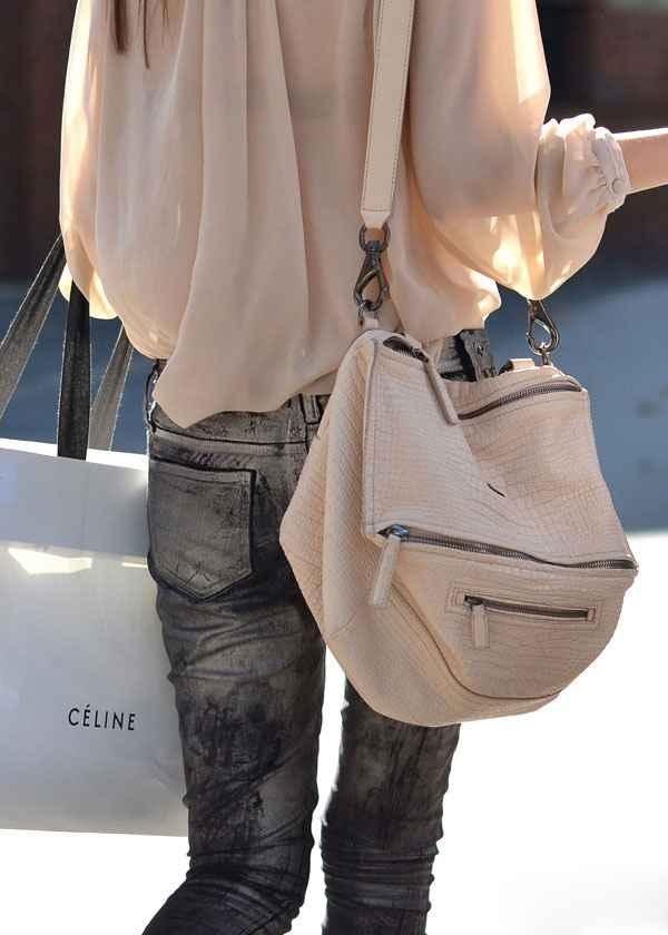 Givenchy Pandora